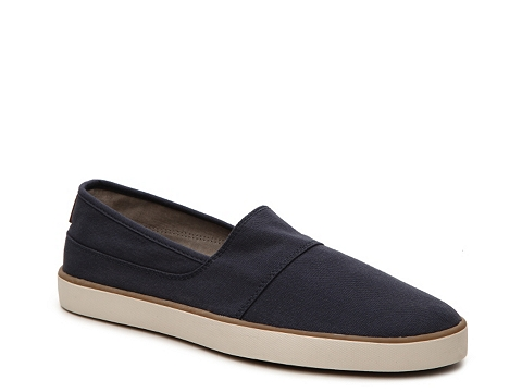 Incaltaminte Barbati Crevo Pergen Slip-On Navy