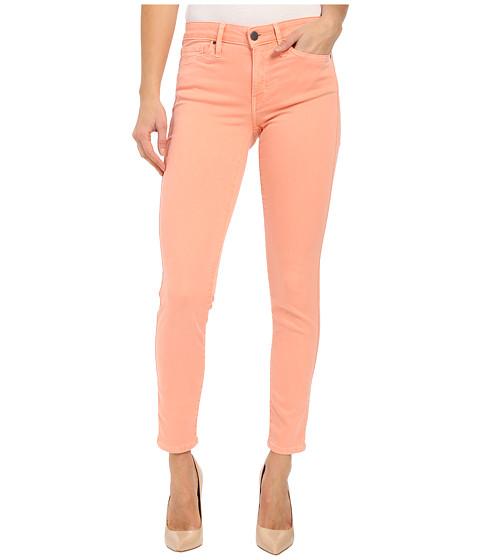 Imbracaminte Femei Calvin Klein Ankle Skinny Jeans - Rodez in Desert Flower Desert Flower
