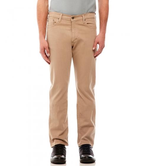 Imbracaminte Barbati Levi's 513 Slim Straight Jeans True Chino