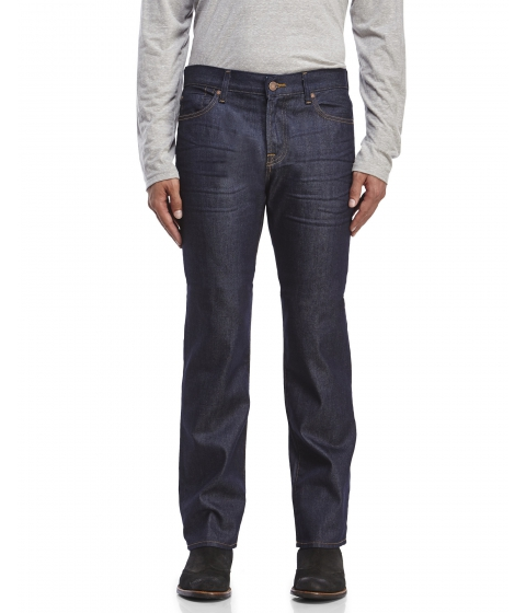 Imbracaminte Barbati 7 For All Mankind Spectrum Standard Jeans Spectrum