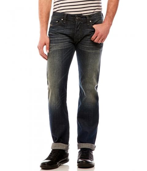 Imbracaminte Barbati Diesel Safado Jeans Denim