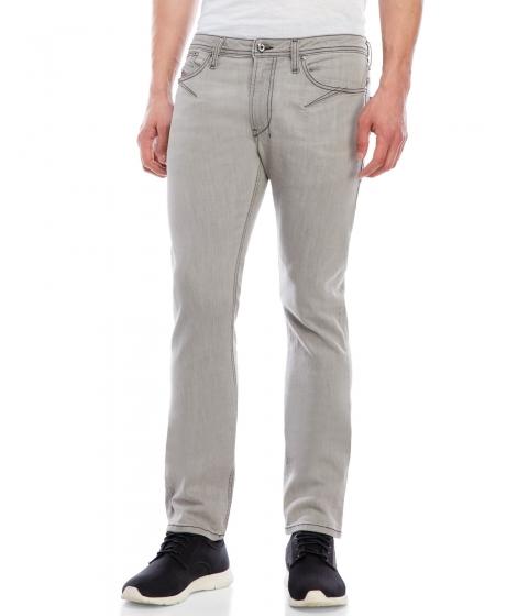 Imbracaminte Barbati Diesel Shioner Slim-Skinny Jeans Grey