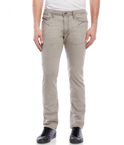 Imbracaminte Barbati Diesel Shioner Slim Skinny Jeans Denim