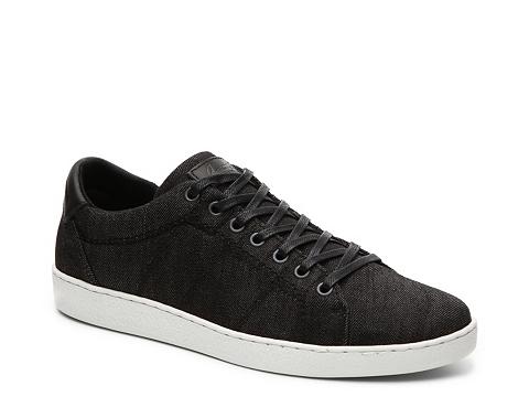 Incaltaminte Barbati Bullboxer Tibbetts Sneaker Grey
