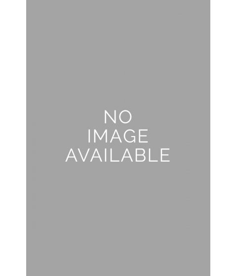 Imbracaminte Barbati 2(X)IST Two-Pack No-Show Briefs Black