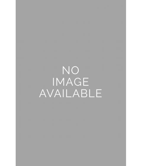 Imbracaminte Barbati American Stitch Cowl Neck Sweater Black
