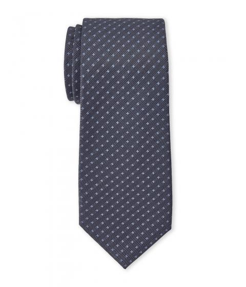 Accesorii Barbati Ben Sherman Neat Silk Tie Blue