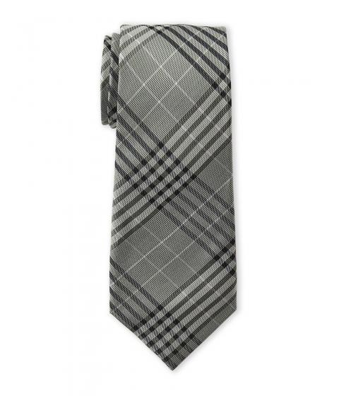 Accesorii Barbati Ben Sherman Plaid Silk Tie Green