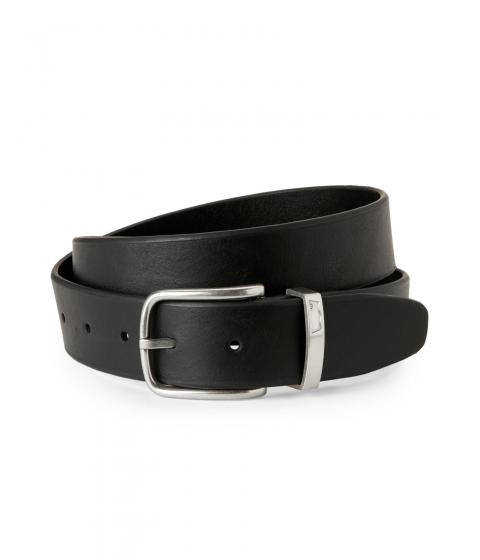 Accesorii Barbati Levi's Black Belt Black
