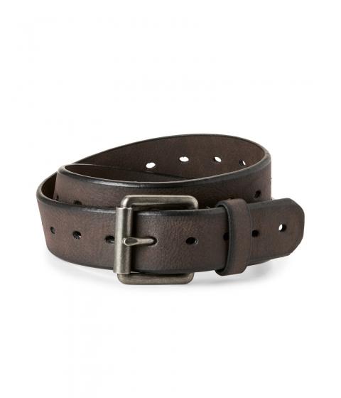 Accesorii Barbati Levi's Brown Bridle Belt Brown