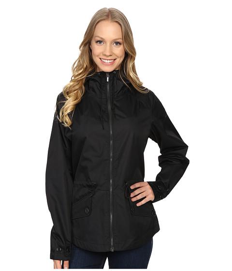 Imbracaminte Femei Columbia Regretlesstrade Jacket Black