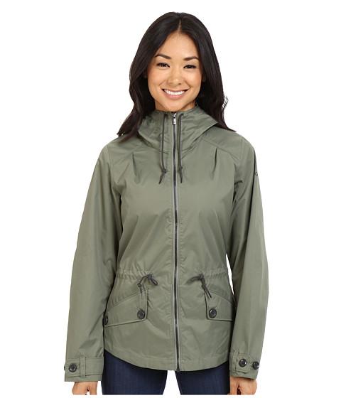 Imbracaminte Femei Columbia Regretlesstrade Jacket Cypress