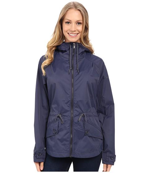 Imbracaminte Femei Columbia Regretlesstrade Jacket Nocturnal