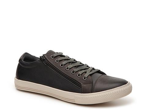 Incaltaminte Barbati Joe's Joe's Sneed Sneaker Grey