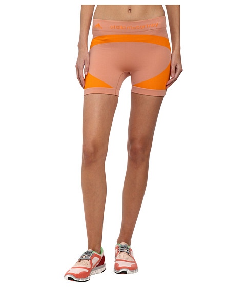 Imbracaminte Femei adidas Essential Shorts AA8282 Ash Pink