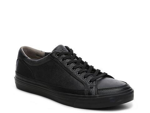 Incaltaminte Barbati Cole Haan Duncan Sneaker Black