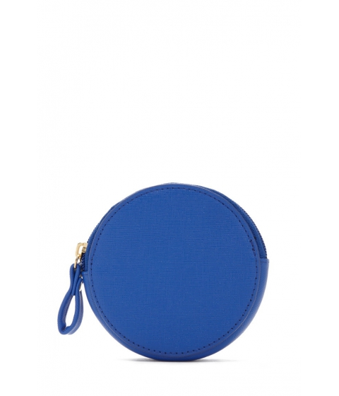 Imbracaminte Femei Forever21 Faux Leather Coin Purse Blue