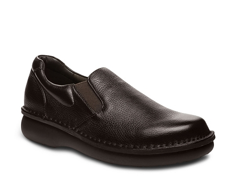 Incaltaminte Barbati Propet Galway Slip-On Brown