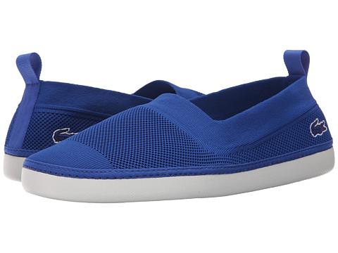 Incaltaminte Barbati Lacoste LYDRO 116 1 Blue