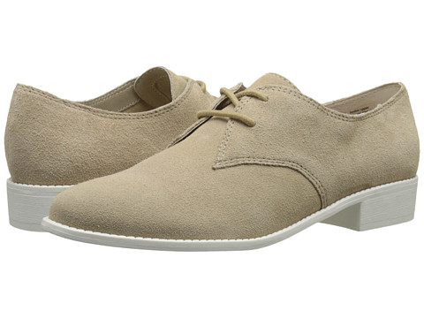 Incaltaminte Femei Seychelles With Honor Natural Suede