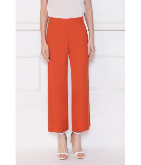 Incaltaminte Femei Nissa Pantalon P8313 Orange