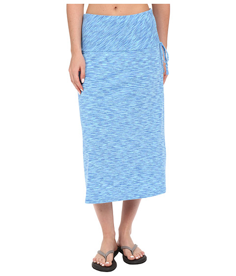 Imbracaminte Femei Columbia OuterSpacedtrade Skirt Stormy Blue