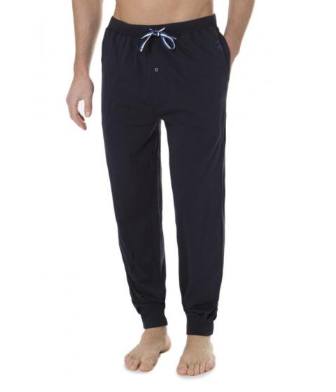 Imbracaminte Barbati US Polo Assn Knit Pant Classic Navy