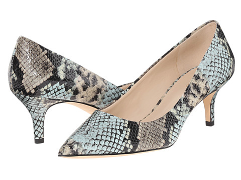 Incaltaminte Femei Nine West Xeena3 Taupe Multi Synthetic