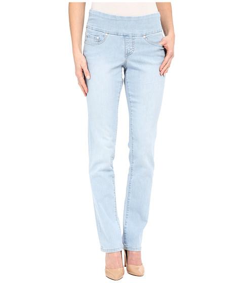 Imbracaminte Femei Jag Jeans Peri Straight Leg in Venice Beach Venice Beach