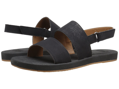 Incaltaminte Femei Clarks Paylor Pace Black Synthetic