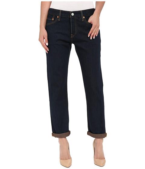 Imbracaminte Femei Levi's 501 Customized Jeans 501 Naoko MFO