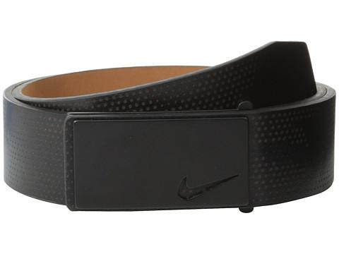 Accesorii Barbati Nike Sleek Modern Lazer Black