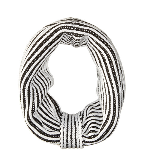 Accesorii Femei Kate Spade New York Plaited Rib Neckwarmer Cream