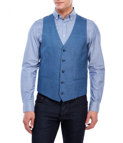 Imbracaminte Barbati Moods of Norway Stein Victor Suit Vest Patrol