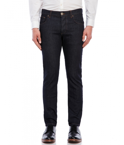 Imbracaminte Barbati Moods of Norway Ola S Flo Jeans Patrol