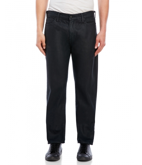 Imbracaminte Barbati Levi's Logwood 504 Regular Straight Pants Logwood