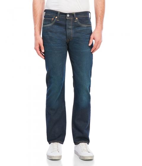 Imbracaminte Barbati Levi's Harrison 501 Original Button Fly Jeans Harrison