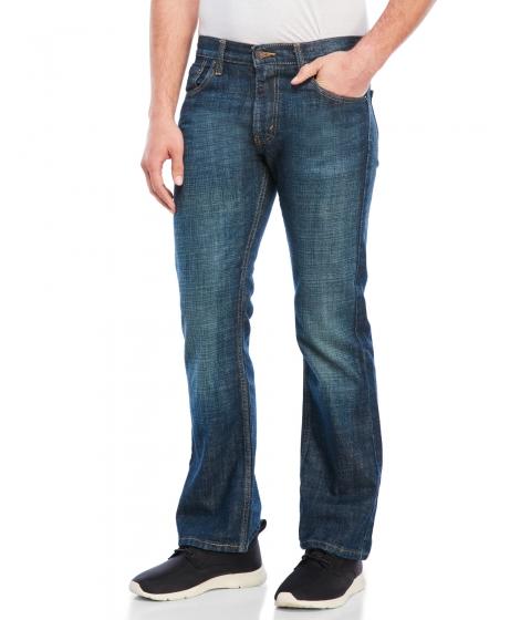 Imbracaminte Barbati Levi's Palma 527 Bootcut Jeans Palma