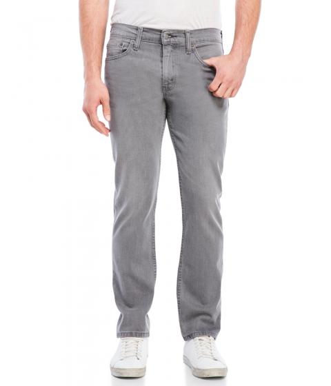 Imbracaminte Barbati Levi's Express 511 Slim Fit Jeans Express