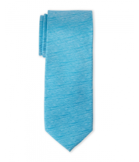 Accesorii Barbati Ben Sherman Silk Tie Aqua