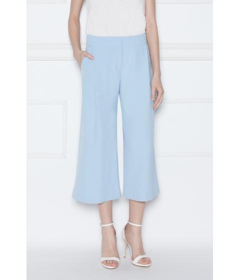 Incaltaminte Femei Nissa Pantalon P8294 Albastru