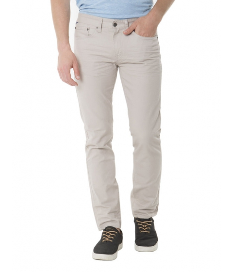 Imbracaminte Barbati US Polo Assn Skinny Fit Jeans Gray