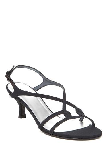 Incaltaminte Femei Stuart Weitzman Repeal Heeled Sandal - Multiple Widths Available BLAPEA
