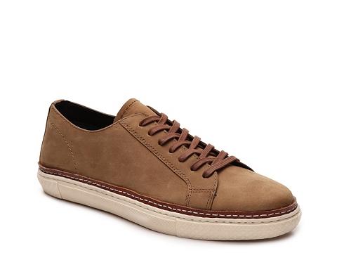 Incaltaminte Barbati Crevo Palomino Sneaker Tan