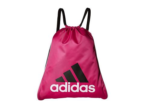Genti Femei Calvin Klein Burst Sackpack Radiant Pink