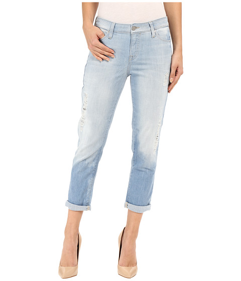 Imbracaminte Femei Calvin Klein Boyfriend Jeans in Bourges Bourges