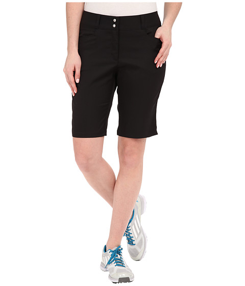 Imbracaminte Femei adidas Golf Essentials Lightweight Bermuda Shorts Black