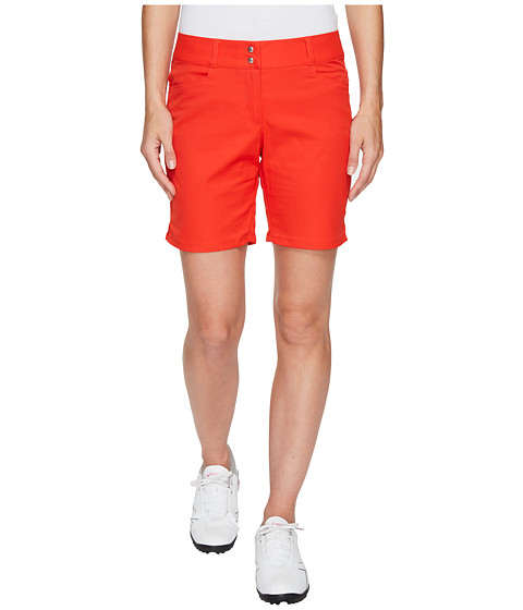 Imbracaminte Femei adidas Golf Essential Shorts 7quot Trace Grey