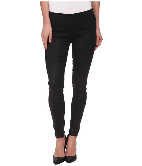 Imbracaminte Femei Levi's 710trade Second Skin Skinny Black Out