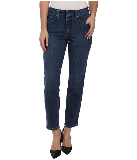 Imbracaminte Femei Miraclebody Jeans Sandra D Skinny Ankle Jean in Kauai Kauai